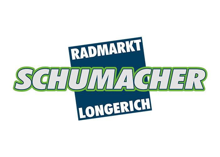 PartnerSchumacher