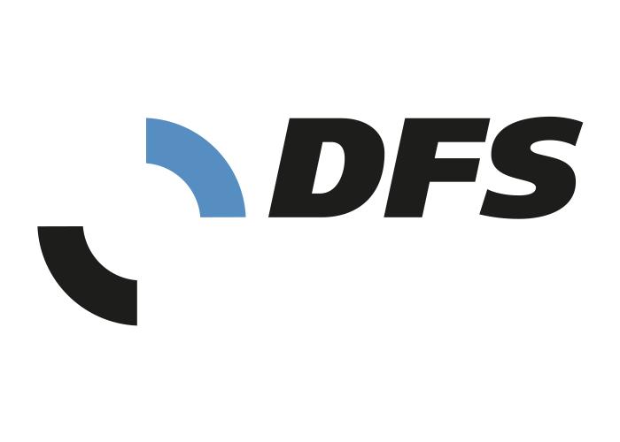 Partner_DFS