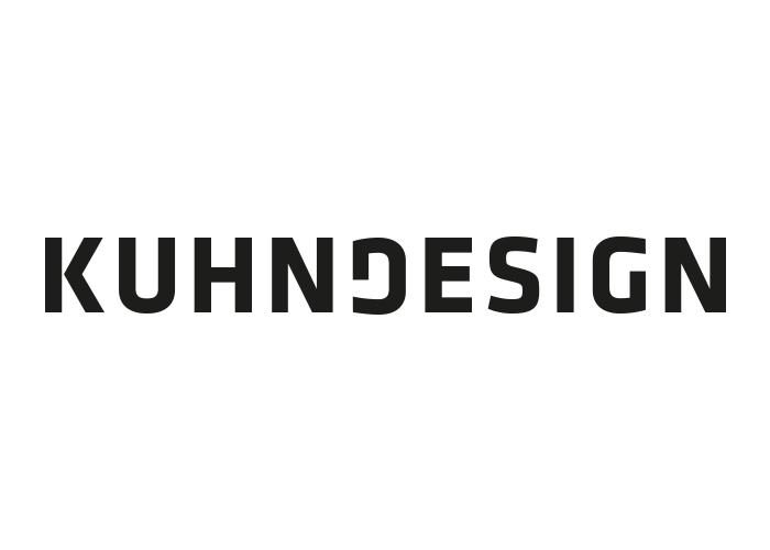 Partner_Kuhndesign